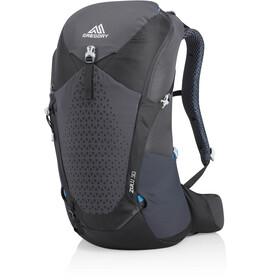 Gregory Zulu 30 Backpack Herr ozone black